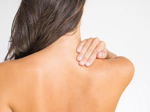 Hit the Zits: How to Minimize Body Acne