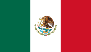 Is There a Travel Advisory for Mexico?