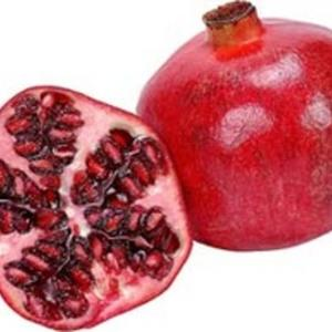 Powerful Pomegranate: Super Food and Beauty Product