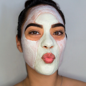 Multimasking: The Beauty Editor Secret to Your Best Skin Ever