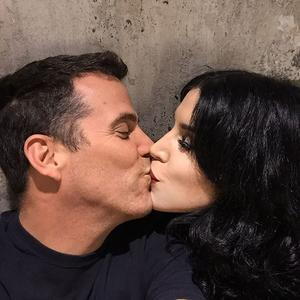 Did Steve-O & Kat Von D Just Confirm Dating Rumors?