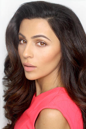 Five Makeup Trends for Spring