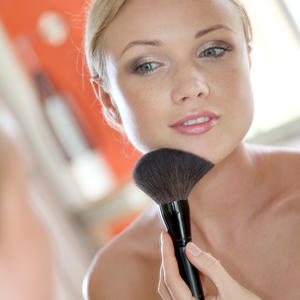 Ick Be Gone! How to Keep Your Face Free of Bad Bacteria