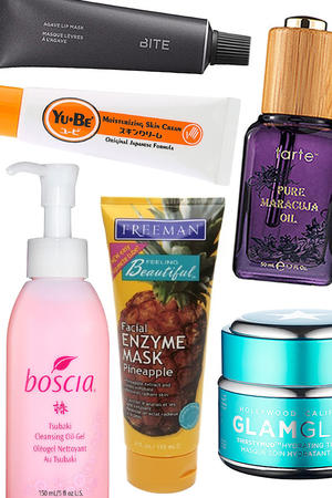 Winter Skincare Solutions: 6 Products We Love