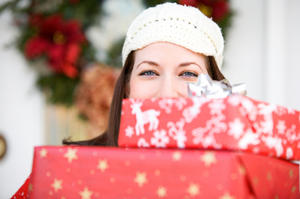 Not Your Average Holiday Gift Giving Guide