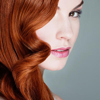 Tips and Tricks for Maintaining the Vibrancy of Red Hair Color ...