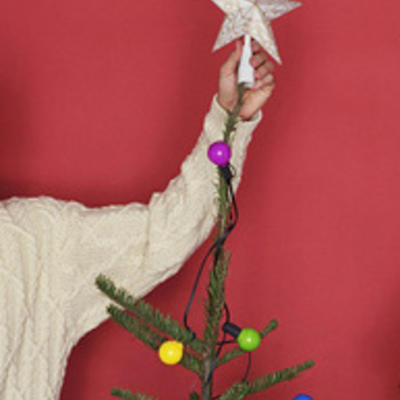 The Four Gifts of Christmas | more.com