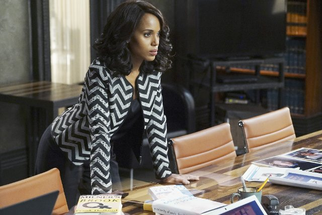 10 Television Shows to Watch on Netflix This Winter morecom