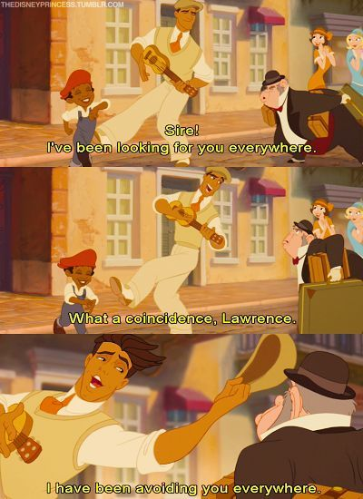 Disney One Liner Quotes: 17 Of The Sassiest Comebacks In Disney Movies