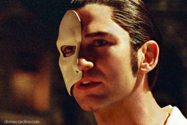 7 Movie Villains We Secretly Wanted To Get The Girl