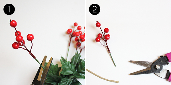 A_Chic_Holiday_Wreath_You_Can_Make_on_a_Budget
