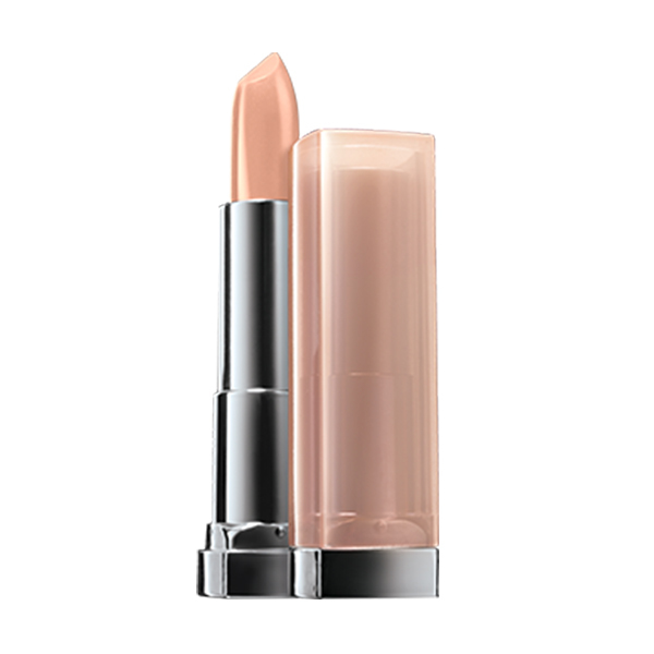 Maybelline Color Sensation the Buffs in Bare All