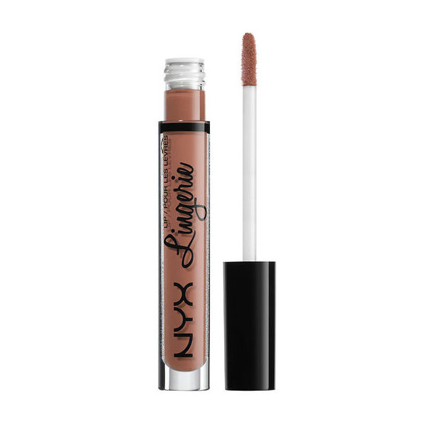 13237748bc6b4 Get That Barely-There Nude Lip Look With Our Pucker-Worthy Product ...