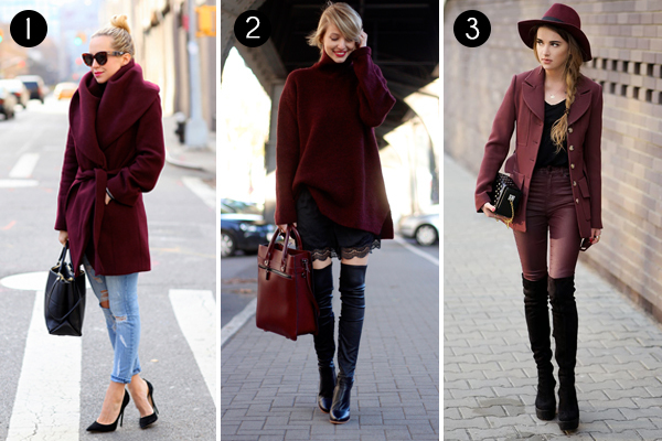 Fashion Trends  For Over S