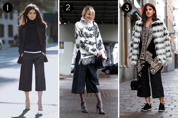 The_Hottest_Winter_Fashion_Trends_from_Head_to_Toe