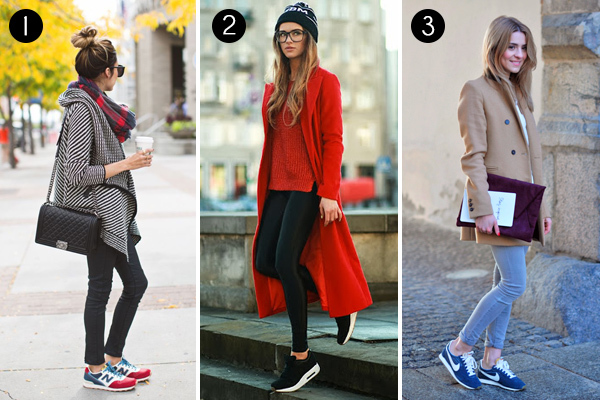 The_Hottest_Winter_Fashion_Trends