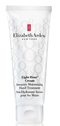 Elizabeth Eight Hour Cream for Chapped Lips