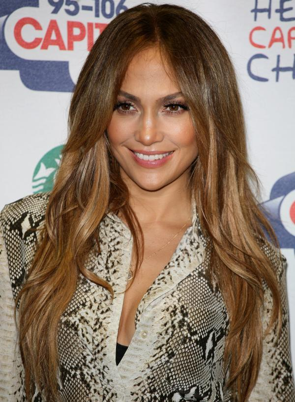 hair color styles 2013 fall 2013 hair color trends the hues you want this season 5994