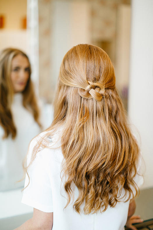 36 Curly Prom Hairstyles That Will Make Heads Turn   more.com