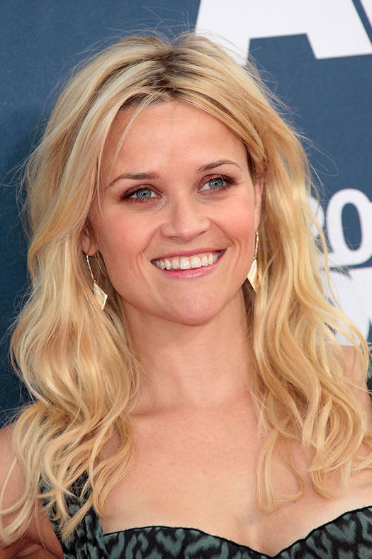 reese witherspoon hair style 16 must mimic reese witherspoon hairstyles more 5098 | 600 ss1 witherspoon8