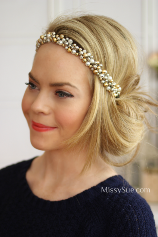 gatsby hair styling beautiful wedding hairstyles you can do yourself 3350