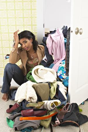 Keep, Donate, Fix, or Toss? The Ultimate Closet Clean-Out Guide