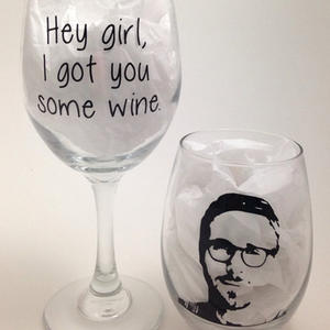 Hey Girl: 15 Ryan Gosling Items to Add to Your Life