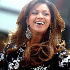 5 Important Life Lessons We Can All Learn From Beyonce