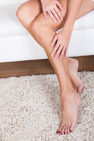 Good Veins Gone Bad: What Causes Varicose Veins?