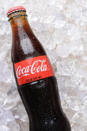 Three Surefire Ways to Find Soda with Cane Sugar