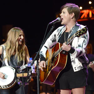 Dixie Chicks Covered Beyonce's