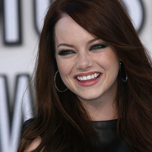 What Makes Emma Stone Different from Most Young Hollywood Stars