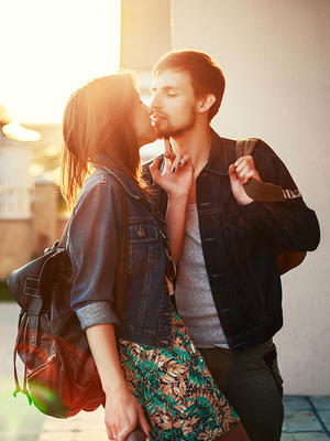 Do Nice Guys Really Finish Last? Dating Advice You Need to Hear Now