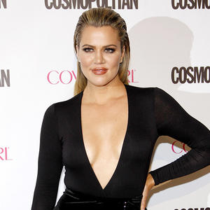 Khloe Kardashian Talks Weight Loss, Gym Routine, And Lamar Odom
