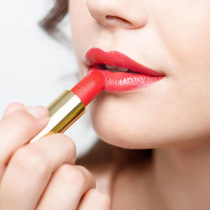 What Your Go-To Lipstick Shade Says About Your Personality