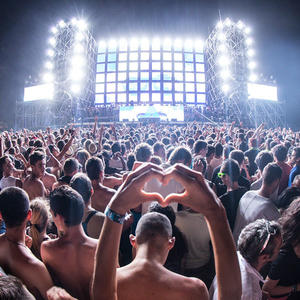 Avoid Music-Festival FOMO; Learn from This Year's Lessons
