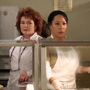 We Are Losing Our Minds Over the New 'Orange Is The New Black' Trailer