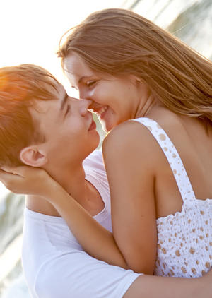 Does Birth Order Affect Romantic Compatibility?