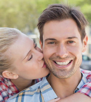 Happier Marriage: Ten Tips for Creating the Marriage of Your Dreams