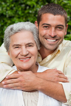 Relationship Q&A: My Husband Defends His Mother Over Me