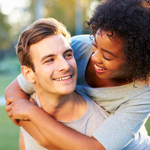 Relationship Advice: 5 Ego Boosts Your Man Needs Now