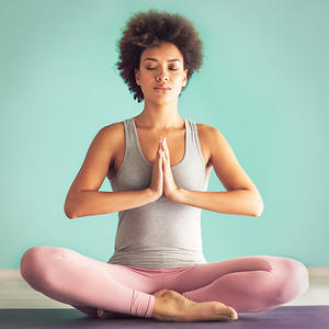 How to Improve Digestion with Yoga: 7 Simple Steps