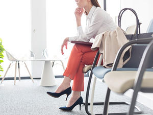 How to Bounce Back If You Don't Get The Job