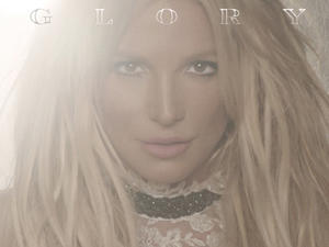 5 Things You Should Know About Britney Spears' New Album