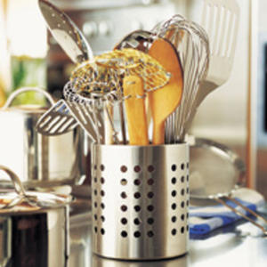 Kitchen Equipment Basics: Assorted Kitchen Tools