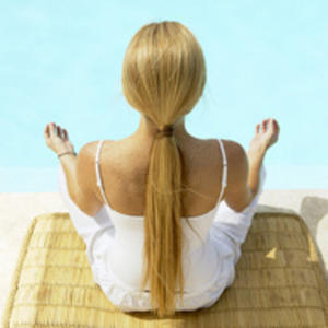 Beyond Beauty: 10 Healthful Benefits of a Spa Trip