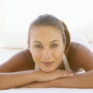 Skin Problems Can Be Treated With Microdermabrasion