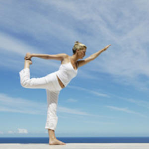 It is Possible! Three Balanced Living Tips to Reduce Stress Now
