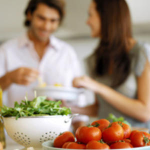 Intuitive Cooking: Five Ways to Find Your Inner Chef