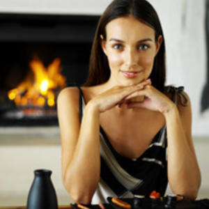 How to Protect Yourself from Carbon Monoxide Poisoning